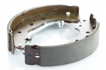 Innova, Zace, Hiace Brake Shoes NR-1076