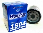 Blueway Oil Filter Altis, Vios BWO-1501D