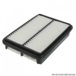 Denso Engine Air Filter